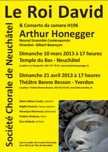 2013_scn_honegger